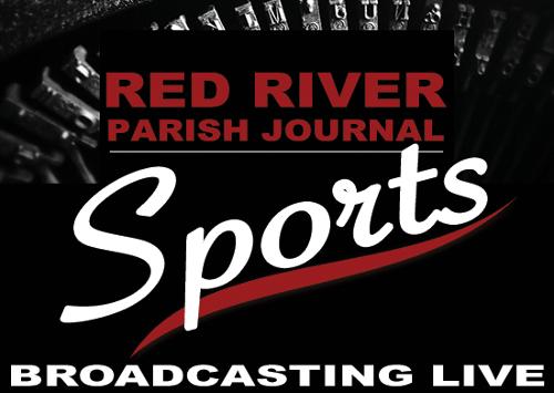 RRPJ-Journal Sports BOTTOM-18Aug29