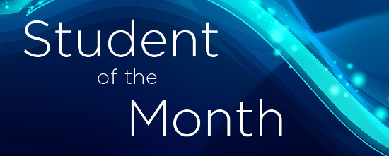 RRPJ-Student of Month-18Aug31
