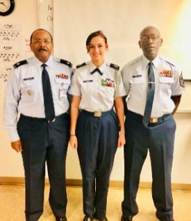 ROTC 1