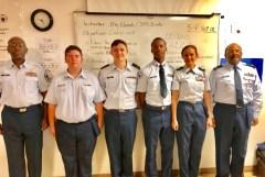 ROTC 4