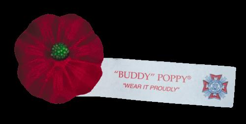 RRPJ-BuddyPoppy-18Sep5