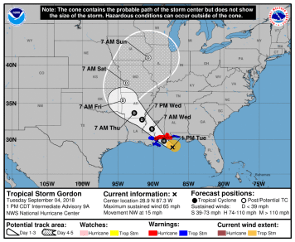 RRPJ-Hurricane TOP2-18Sep5