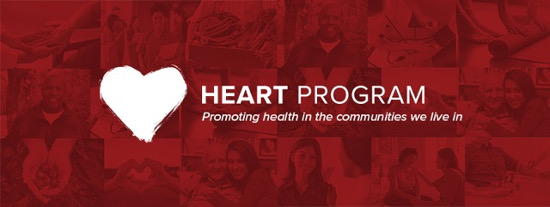 RRPJ-MLK Heart Partnership-18Sep14