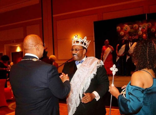 RRPJ-Major Crowned King BOTTOM-18Sep14