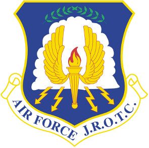 RRPJ-ROTC Promotions TOP-18Sep14