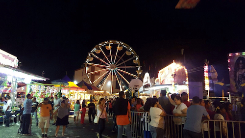 RRPJ-Sheriff's Fair Safety-18Sep28