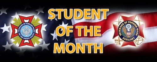 RRPJ-student of month-18Sep28