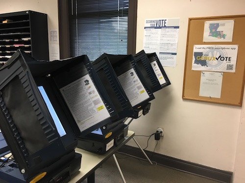 RRPJ-Early Voting Update-18Oct26