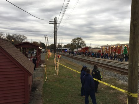 RRPJ-Holiday Express Passes Us By-18Oct26