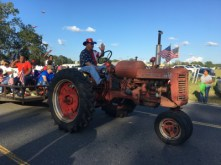 RRPJ-Parade 2018 (31)
