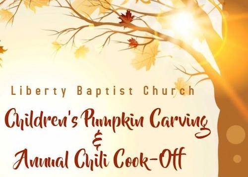 RRPJ-Pumpkin Carving at Liberty-18Oct12