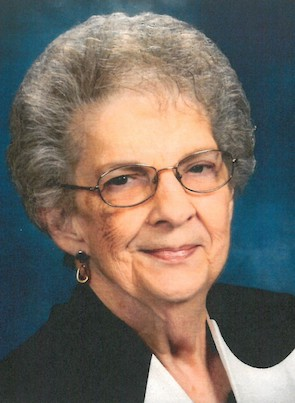 RRPJ-Sherry Perkins Obit-18OCt26