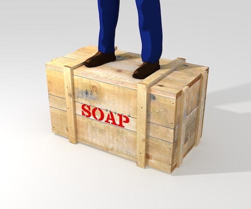 RRPJ-Soap Box-18Oct26
