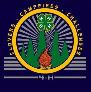 RRPJ-4-H Challenge Camp-TOP-18Nov16