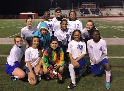 RRPJ-Girls Soccer-18Nov28