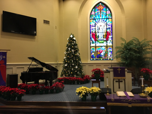 RRPJ-Christmas Eve at Methodist Church TOP-18Dec21