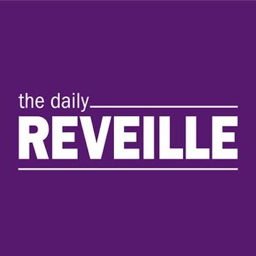 RRPJ-Coushatta Native Journalism-18Dec7