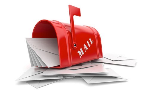 RRPJ-Mail Holiday-18Dec5