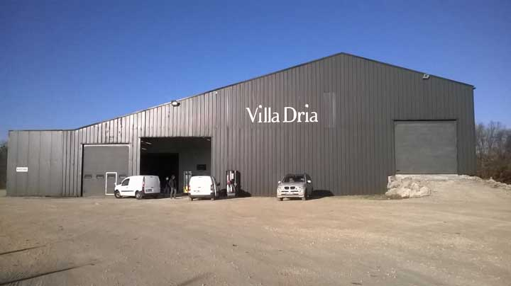 Villa-Dria-winery