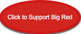 Support Big Red