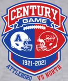 Smaller Century Logo
