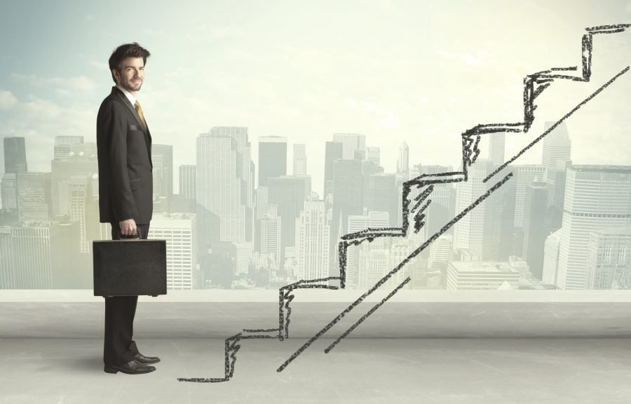 Top 3 Professional Career Development Tips from a Career Coach You Need to Know