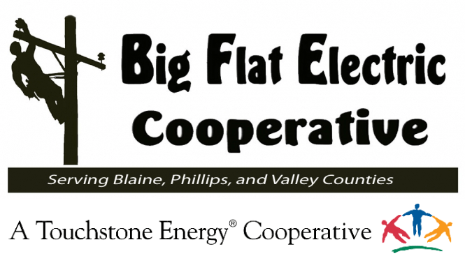 Big Flat Electric Cooperative, Inc.