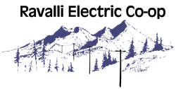 Ravalli Electric