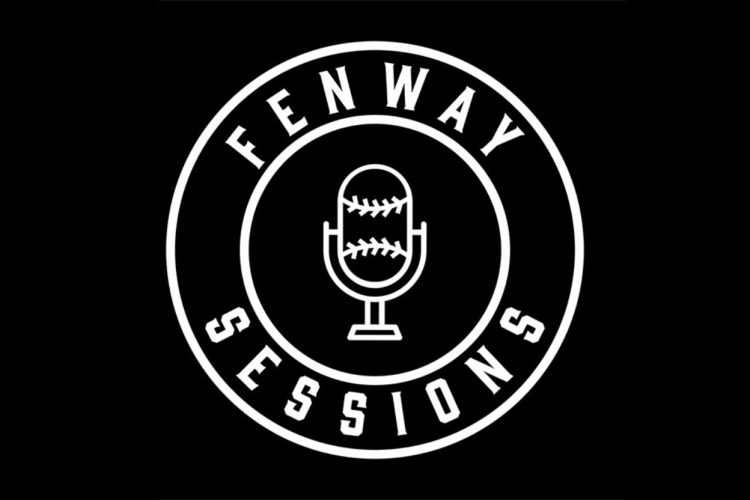 Foo Fighters, Jimmy Buffett & More Aboard For 'Fenway Sessions' Livestream