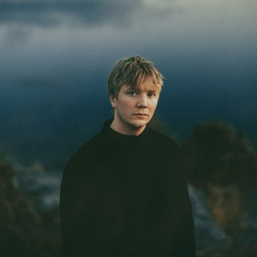 Kasbo Announces Forthcoming Album with Debut Single, 'Play Pretend'