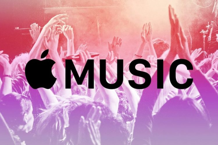 Apple Music Ends 2020 With Exclusive DJ Mixes from 21 of Electronic Music's Biggest Acts