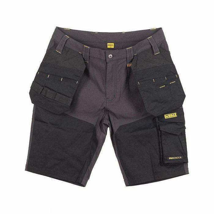 DeWALT Hamden Shorts