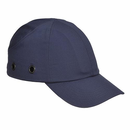Redrok Workwear Centre Plymouth - Bump Cap