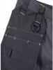 DeWalt Ferguson Short - Pocket