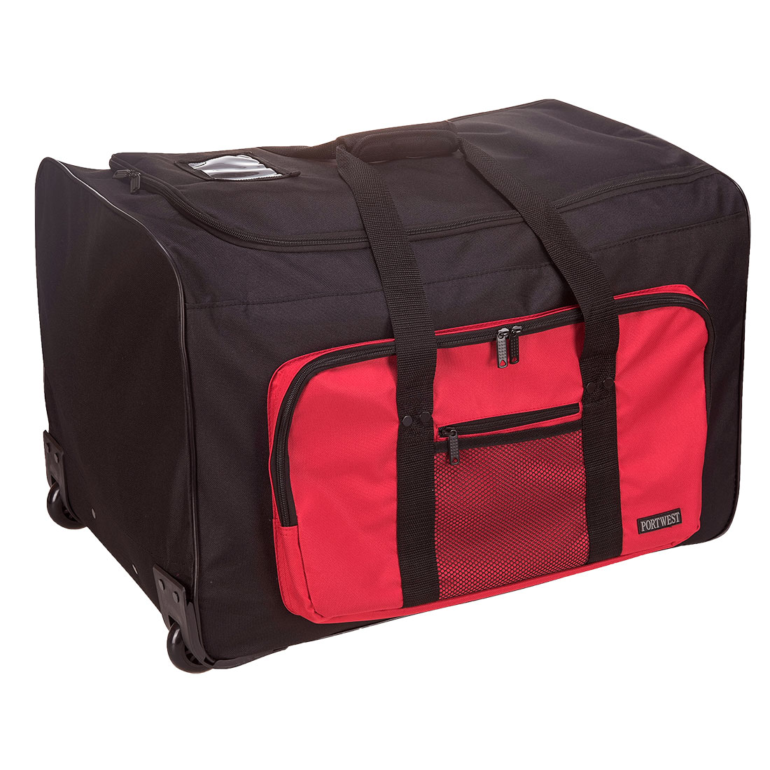 Portwest The Multi-Pocket Trolley Bag
