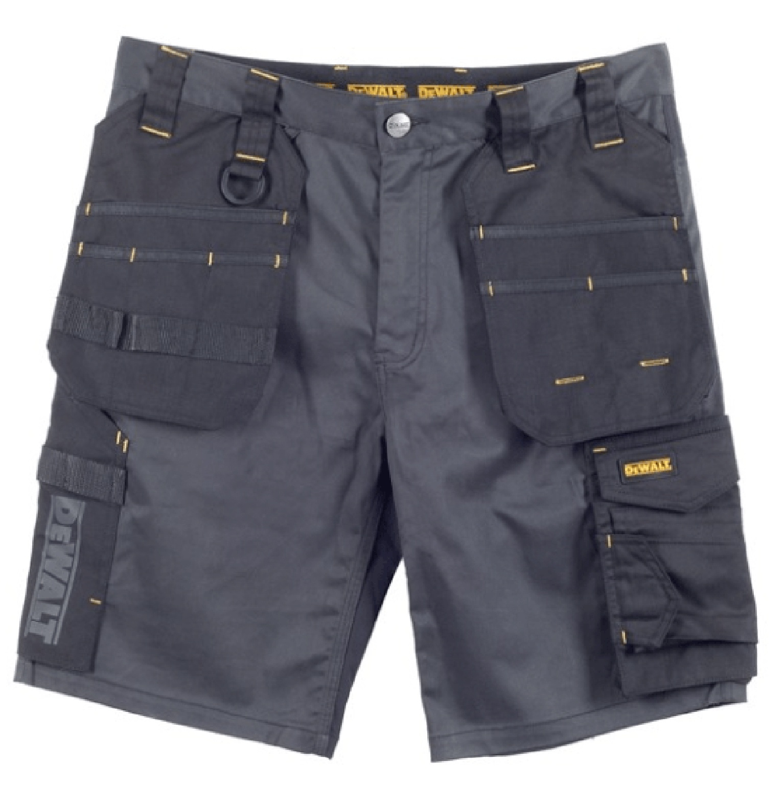 Redrok Workwear Centre Plymouth DeWalt Ferguson Short