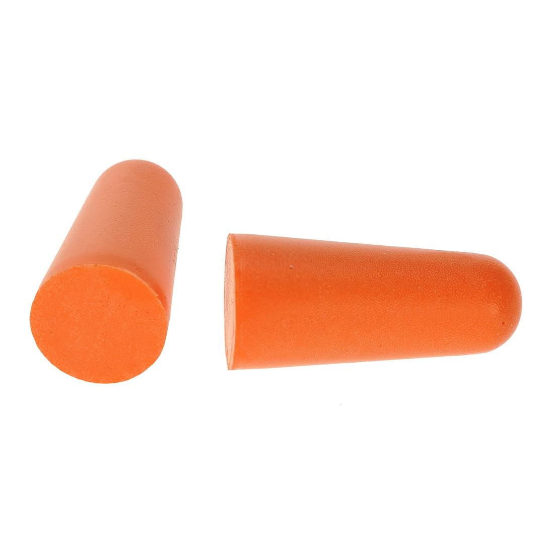 Portwest Foam Ear Plug