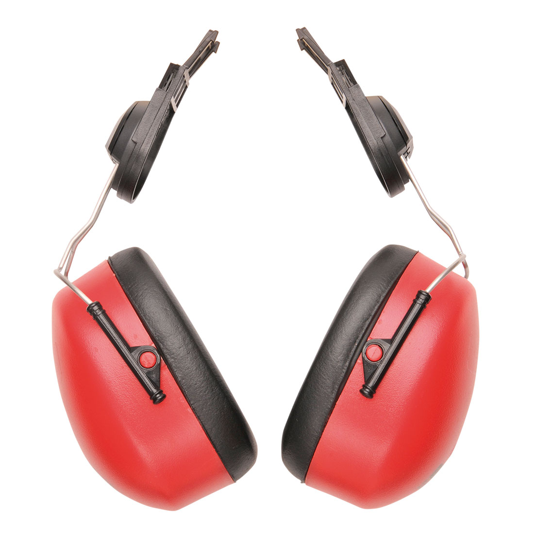 Portwest Clip-On Ear Protector