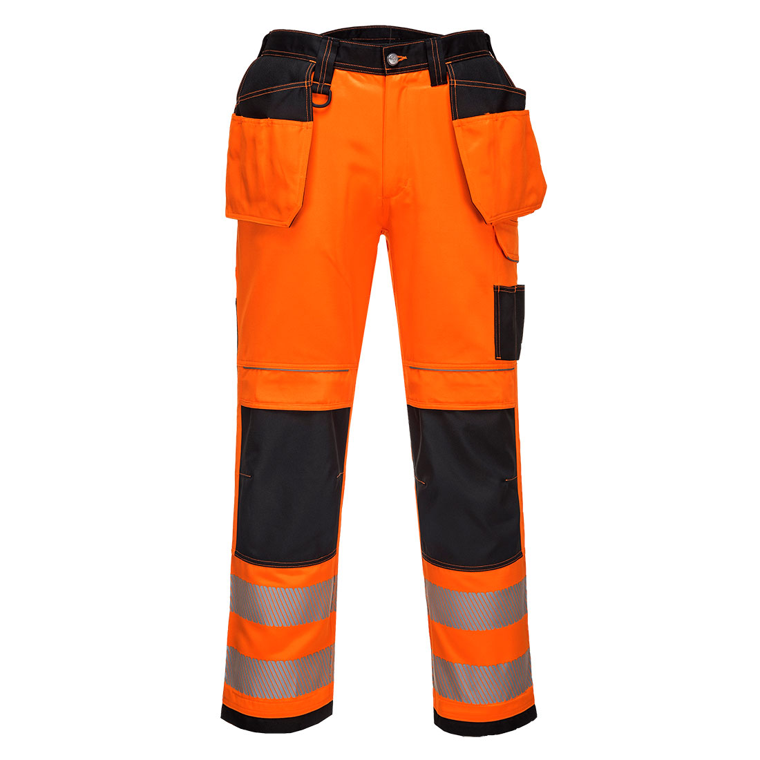 PW3 T501 Holster Trouser Portwest