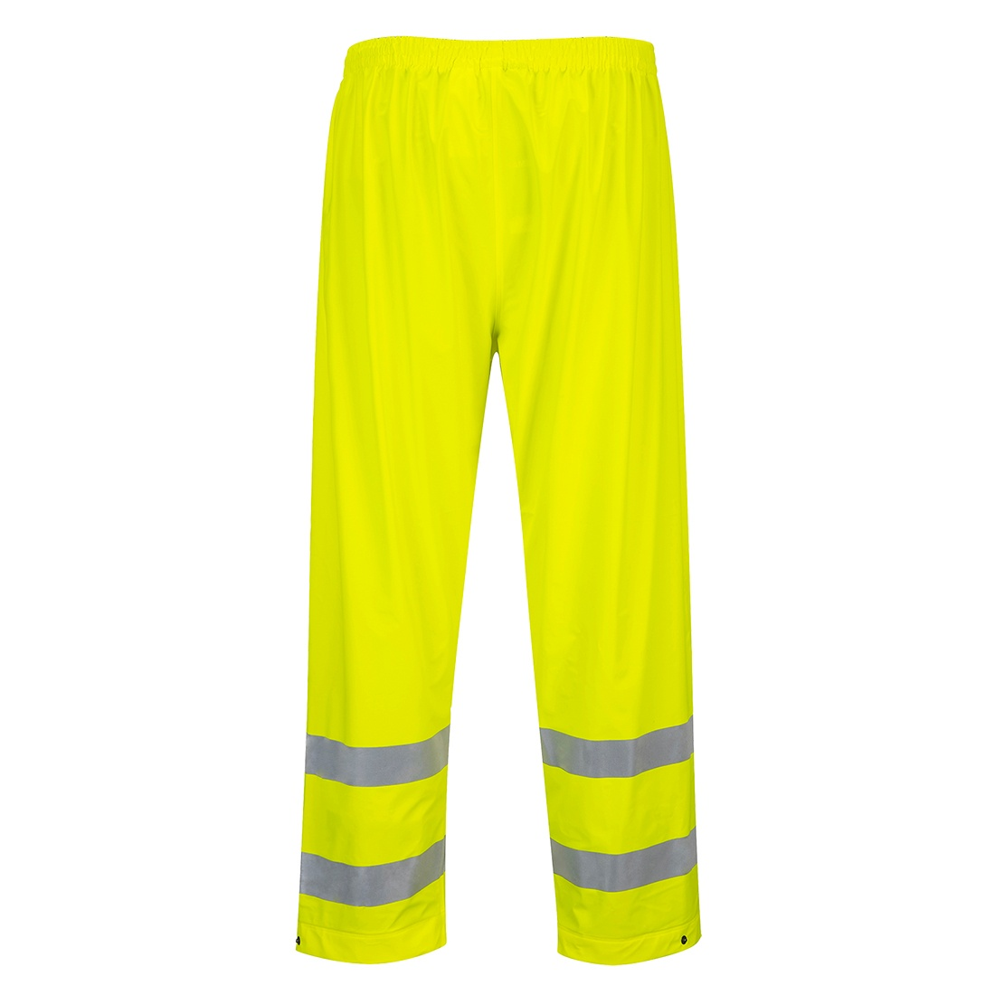 Sealtex Ultra Reflective Trousers back view