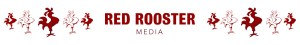 Red Rooster Media