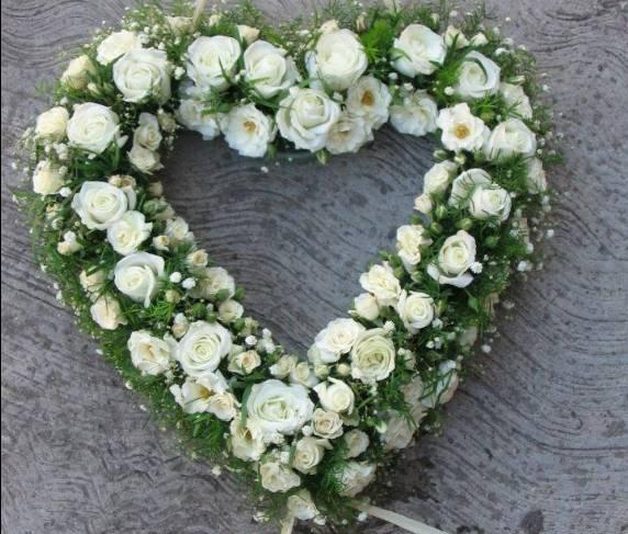 Dekoracije za venčanje 4