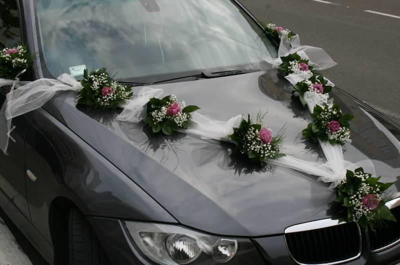 Dekoracije za venčanje 19