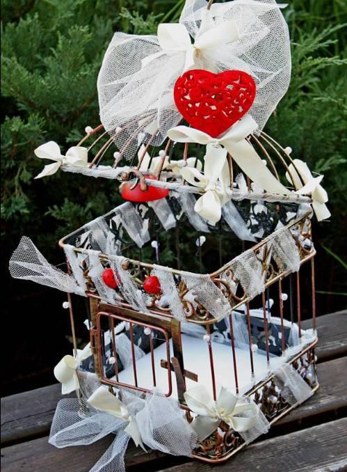 Dekoracije za venčanje 20