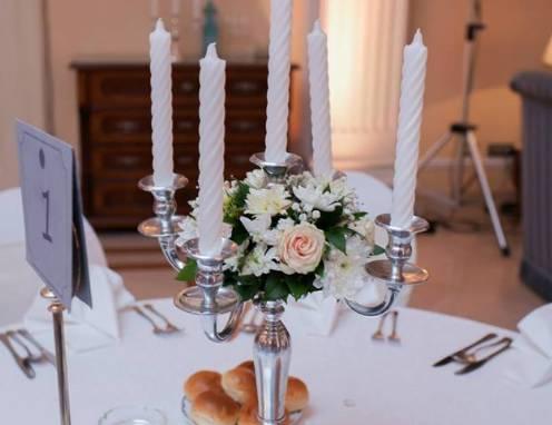 Dekoracije za venčanje 24