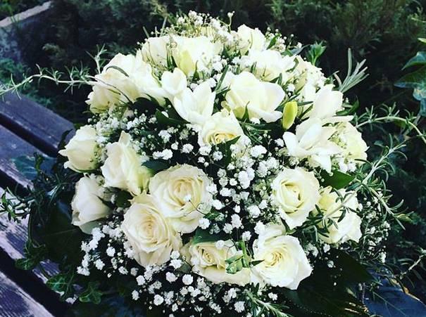 Dekoracije za venčanje 27