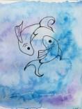 'Pisces'
