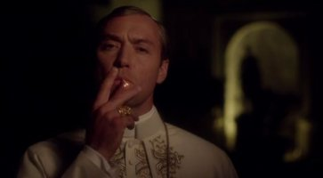 youngpope_jpg_363x200_crop_q85