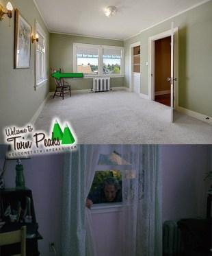 palmer-house-laura-bedroom