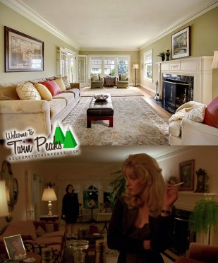 palmer-house-living-room
